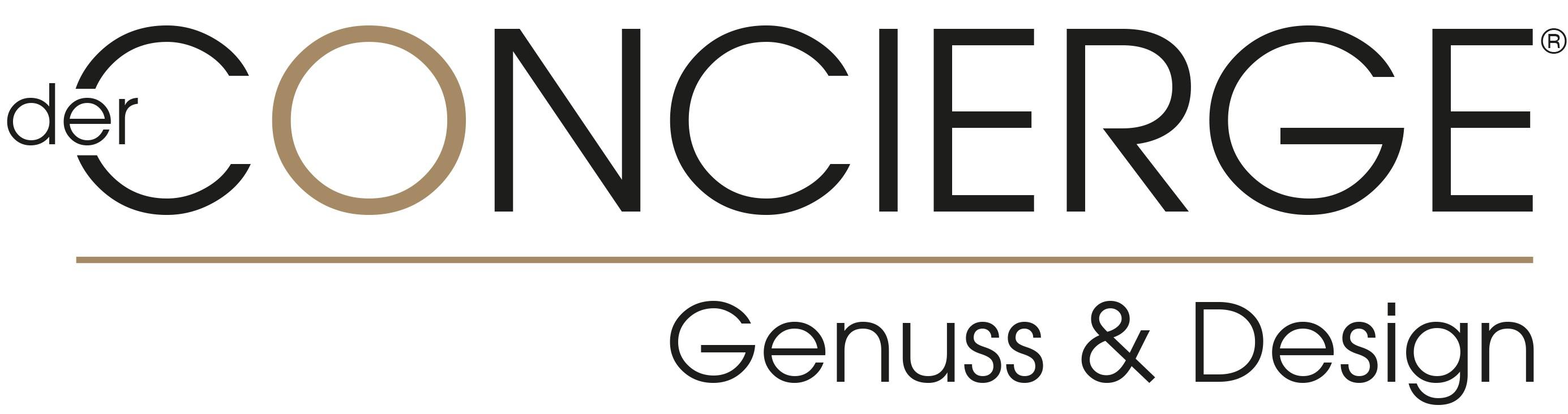 der Concierge – Genuss & Design   Exklusive Kaffeeautomaten   Sie wollen Ihre Geschäftspartner beim nächsten Meeting überraschen? Tun Sie das mit individuellen Möbeln und der anspruchsvollen Technik von Gaggenau!